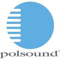 logo Polsound