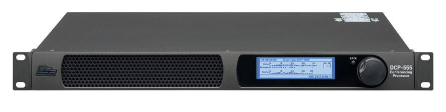 BSS DCP-555