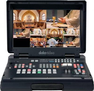 Datavideo HS-1300