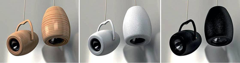 Hortus Audio Mirage2