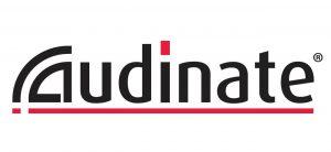 Audinate - przyszłość sieci Audio