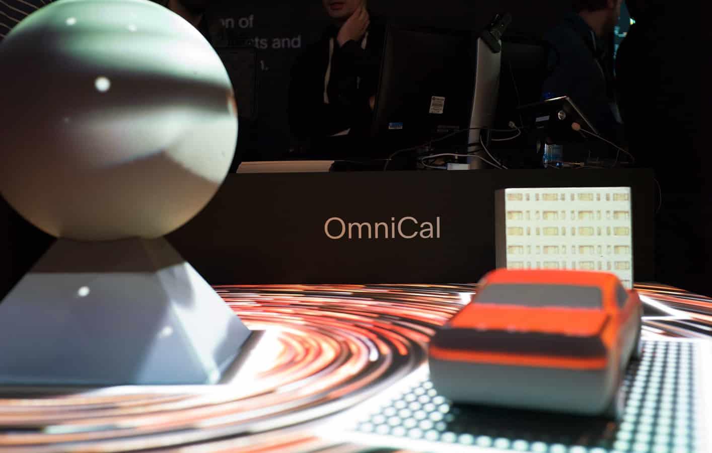 OmniCal