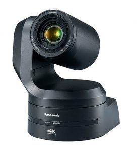 Panasonic AW-UE150W/K