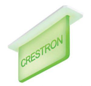 Crestron – system rezerwacji
