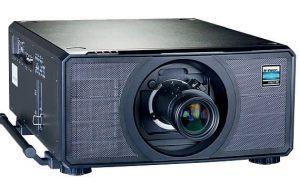 Digital Projection M-Vision Laser 21000
