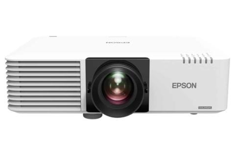 Epson EB-L400U.jpg