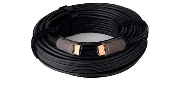 Savlink SHDC-8700-10