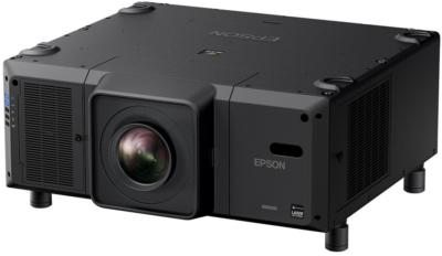 Epson EB-L30000U