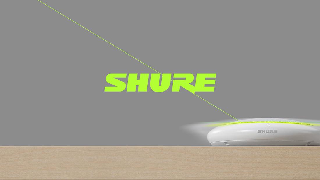 shure roadshow wroclaw