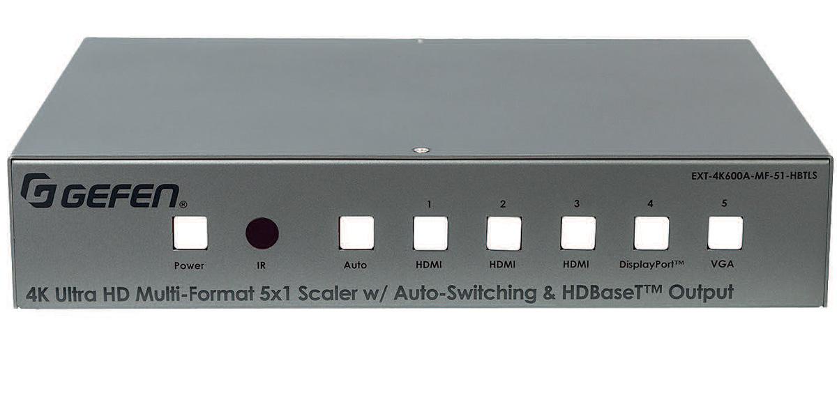 Gefen-EXT-4K600A-MF-51-HBTLS