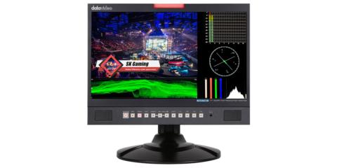 Datavideo-TLM-170V