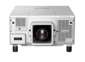 Projektor instalacyjny EPSON EB-L12002Q www.avintegracje.pl