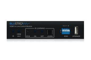Kontroler AV Blustream HD11CTRL