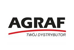 logo Agraf