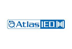 logo AtlasIED