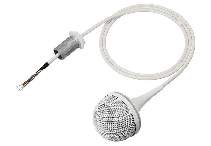 Audio Technica ES954