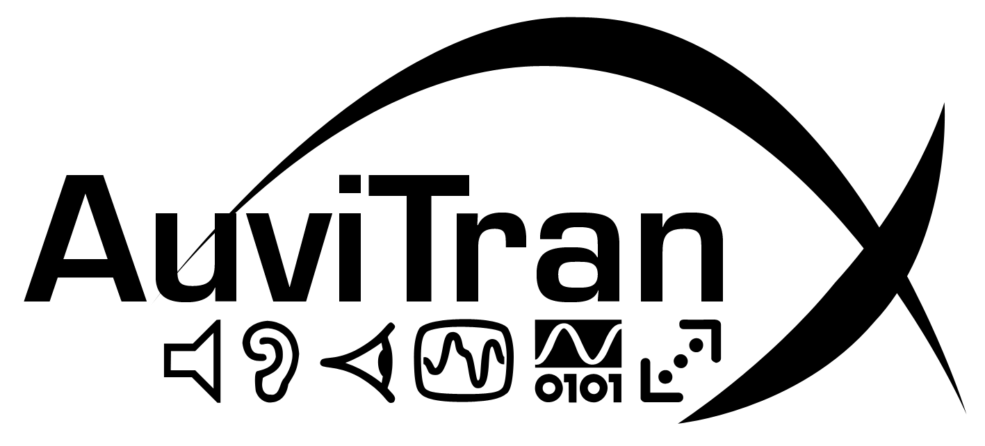logo AuviTran