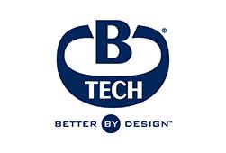 logo B-TECH