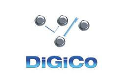 logo DiGiCo