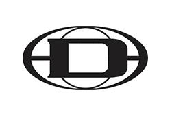 logo Dynacord