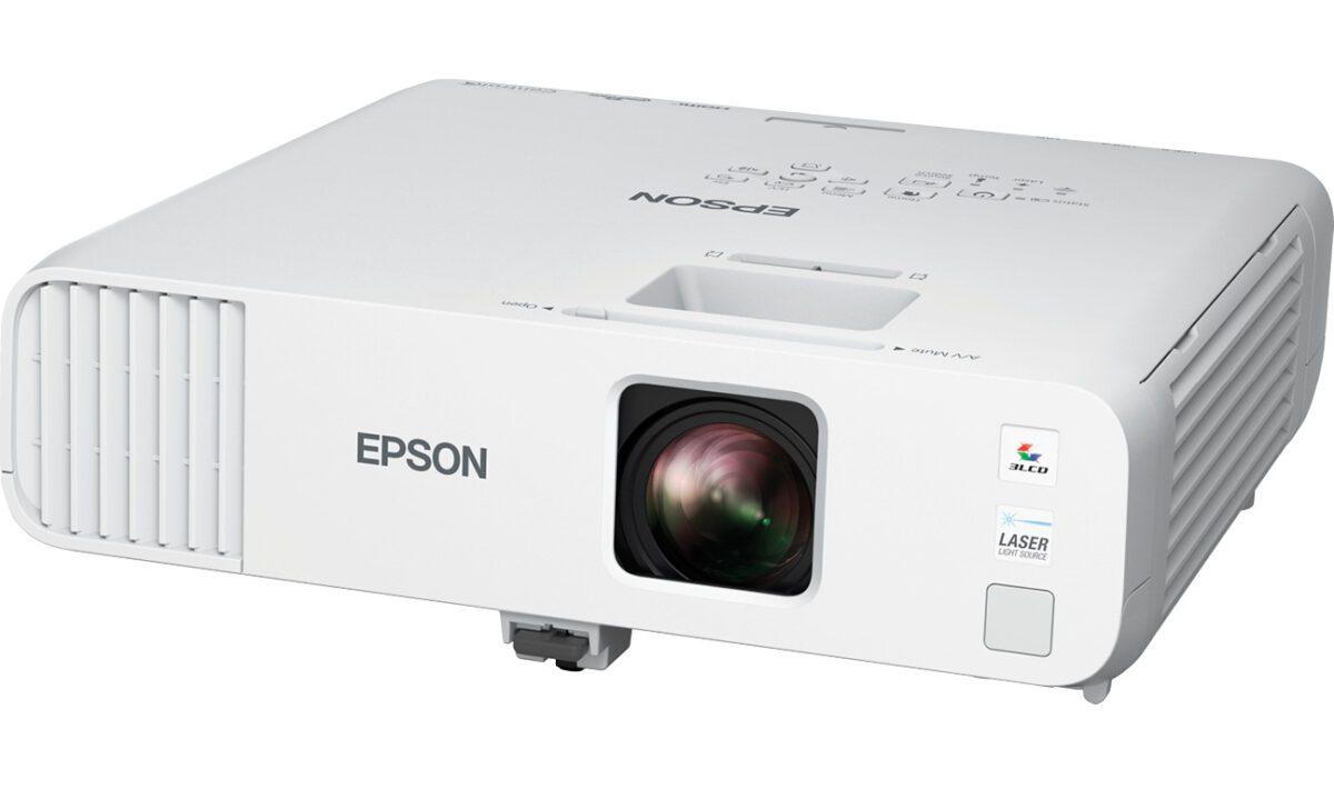 Epson EB