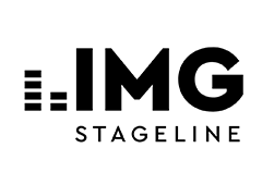 logo IMG STAGELINE