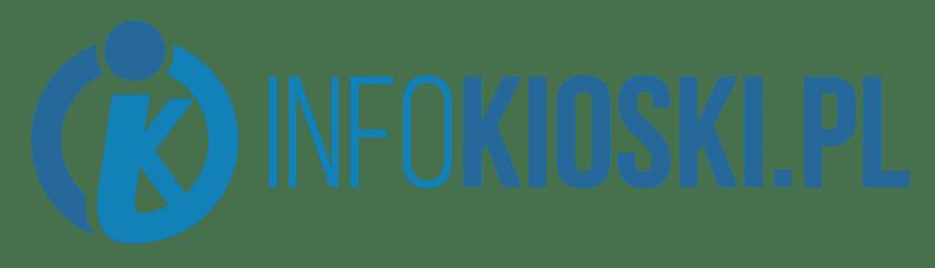 logo INFOKIOSKI