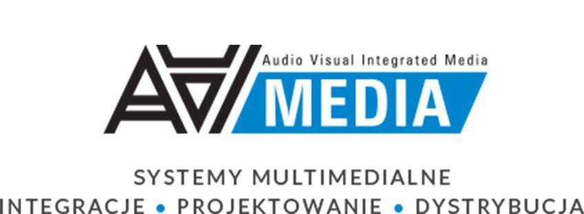 logo AVIMEDIA