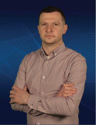 Radosław Katarzyński
