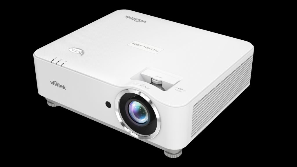 NovoProjector DH3665ZN