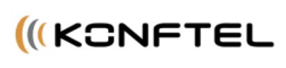 logo KONFTEL