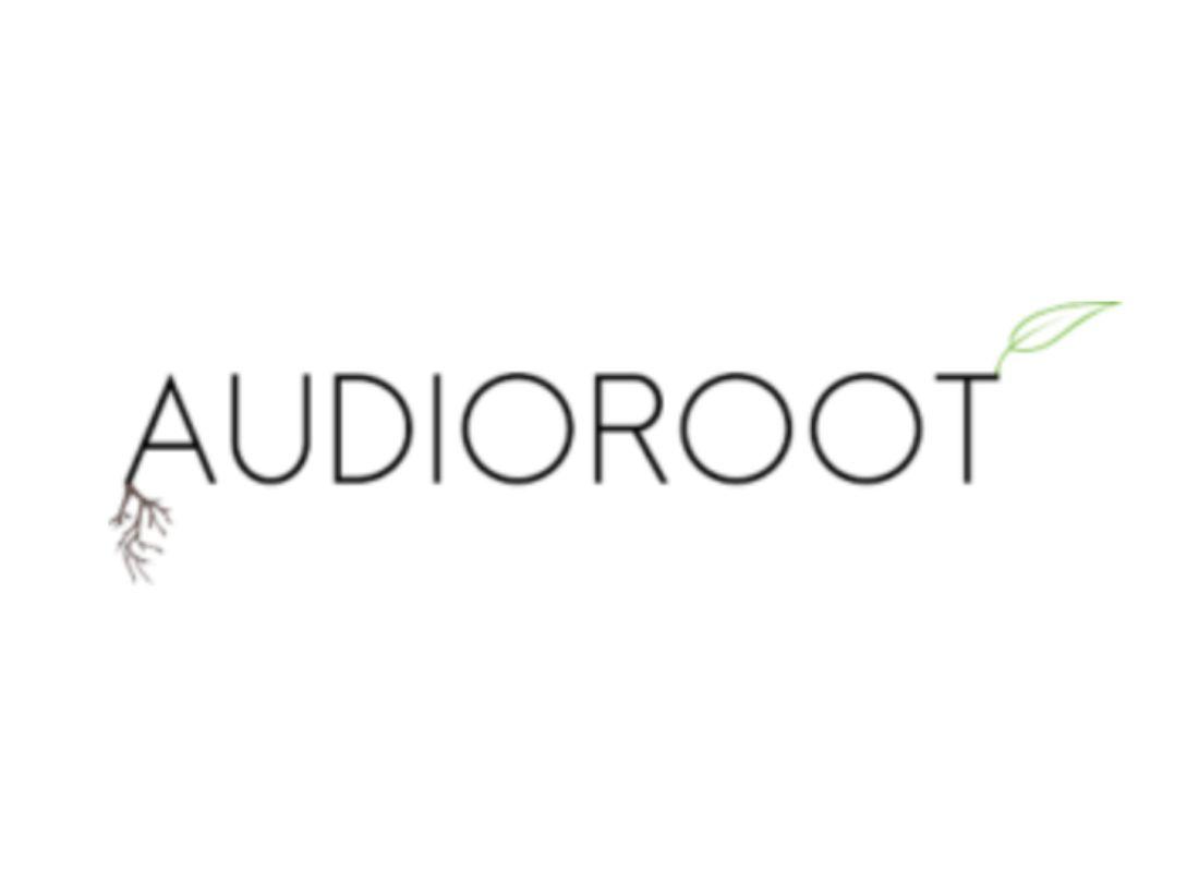 logo Audioroot