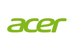 logo Acer Polska