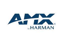 logo AMX