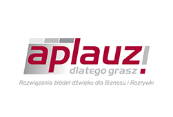 Aplauz Audio