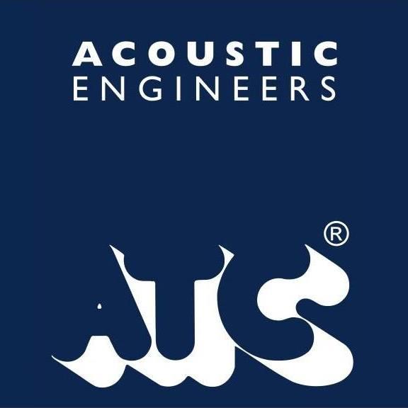 logo ATC Loudspeakers