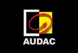 logo Audac