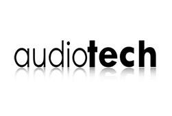 Audiotech