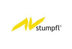 logo AV Stumpfl