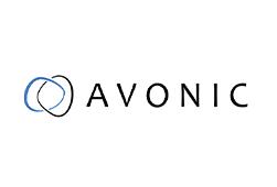logo AVONIC