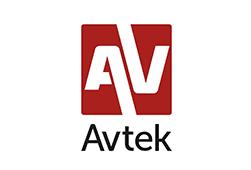 logo AVTEK