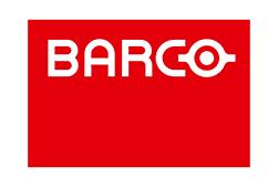 logo Barco