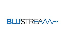 logo Blustream