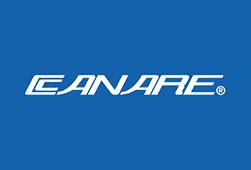 logo Canare