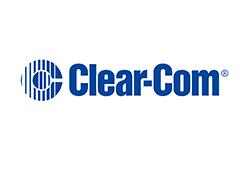 logo Clear-Com