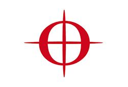 logo Coda Audio