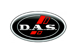 logo D.A.S. Audio