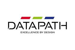 logo Datapath