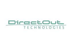 logo DirectOut