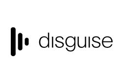 logo Disguise